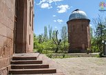 Armenia,Private day trip from Yerevan: Byurakan Observatory