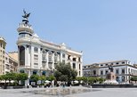 Andalusia with Costa del Sol and Toledo - 6 Day Tour