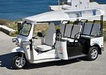 e-TUK Mykonos Fun Tour