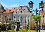 Private tour Novi Sad & Sremski Karlovci & Fruska Gora monastery