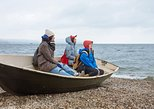 Lake Baikal Sightseeing from Irkutsk with Museums and Lakeside Picnic