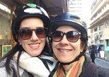 Coffee & Bike Curitiba City Tour