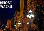 Toronto's Haunted Neighbourhood Ghost Walks