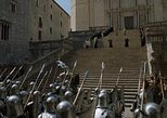 Private Tour in Girona - Game of Thrones from Barcelona,