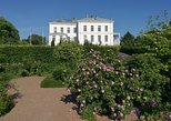 Jonsereds Gardens - Gunnebo Castle & Gardens - A day of joy and relaxation!