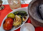 Cocktail and Salsa Workshop with Taco Tasting at Brasserie Estoril