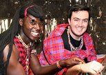 A Master Class in Jewelry Making with the Masai
