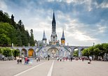 Half a day tour Lourdes