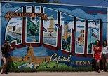 Austin City Escape Game