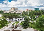 Europe - Albania: Best of Tirana city tour