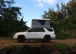 Kauai Camper