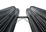Budget Tour: Full-Day Kuala Lumpur City Tour Include Petronas Twin Tower Tickets
