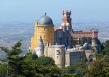 Half Day - Private Tour Sintra