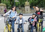 Unlimited Biking DayPass Bike Rental
