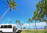 Oahu Circle Island Tour - Full day Highlights Tour from Waikiki