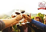 Budapest - Have a Winery Day Tour & Tasting