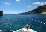 Carpe Diem Mediterranean - Private Boat Charter, a day out on the sea!