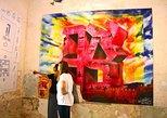 Jerusalem Art Tour