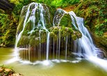 Day trip in Mountainous Banat from Timisoara