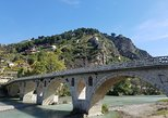 1 Day trip to Berat and Durres
