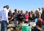 Guided Township Tour Of Mondesa Swakopmund Namibia