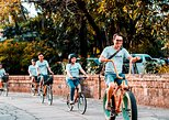 1.5-Hour Express Bike Tour in Intramuros (tour using a bamboo bicycle!)