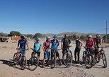 Swakopmund Historical Cycling Township Tours
