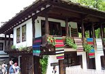 Day Tour Rose Valley from Plovdiv - In the Footsteps of Rosa Damascena