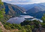 Full Day Rhodope Mountains from Plovdiv - Bachkovo, Shiroka Laka and Vacha Dam