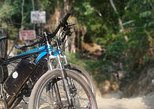 Tour E-bike Minca