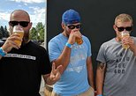 Buds & Beers: A Grow & Brewery Tour