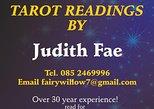 Psychic Readings Tarot Reading Fortune Teller