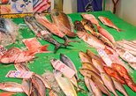 PrivateTour - Hakata, the City of Food! Enjoy the Gourmet at the Stalls!
