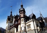 In search of Dracula at the best Castles from Romania