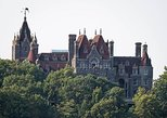 Boldt Castle and Two Nation Tour