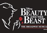 Disney's Beauty and the Beast-the Broadway Musical