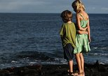 8 day Galapagos Island Hopping with Children