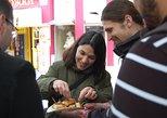Food Walk: Bulgarian Food and Culture Tour Plovdiv