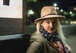 Riga's Night Photoshoot Tour