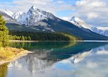 Rocky Mountains Canadian Tour