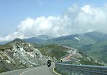 Transylvania Motorcycle Guided Tour (8 tour days, 6 riding days)
