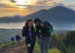 Mt Batur Sunrise Trekking & Luwak Coffee Plantation