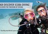 Discover Scuba Diving (PADI)