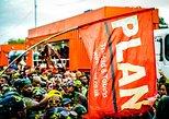 All-inclusive Trinidad Carnival