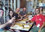 Morning Market Food Tasting Tour at Sant'Ambrogio