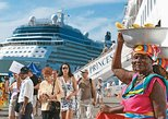 2 Hour Panoramic tour for cruise ship passengers