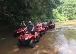 ATV-TOURS