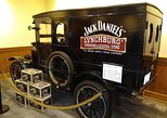 All-Inclusive Jack Daniel's Day Trip