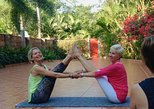 Gentle, Holistic Yoga Retreats in Mexico, Canada or Europe