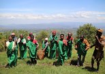 3-Day Gorilla Trekking Fly-In Safari at Bwindi National Park